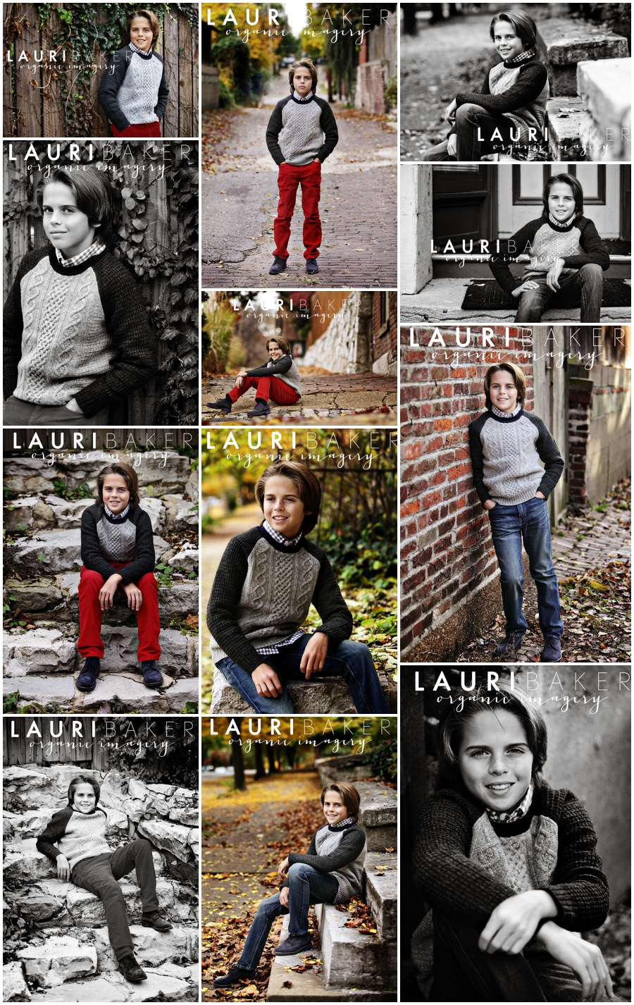 St-Louis-Tween-Photographer